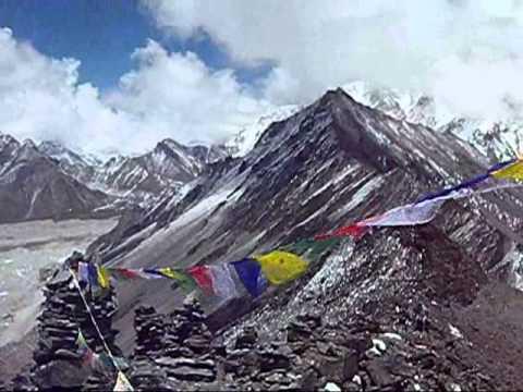 viatge al nepal
