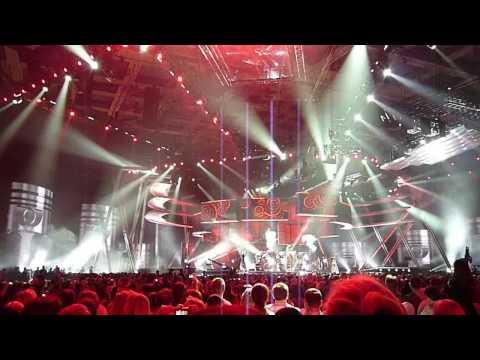 Moscow – Eurovision 2009 – Ukraine 2