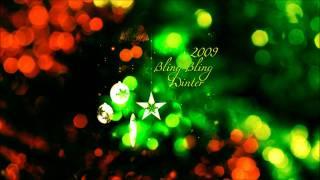[2009 Bling Bling Winter] 12/17 거북이 (Turtles) - 분홍빛 크리스마스