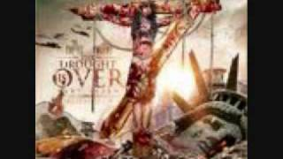 30 MINUTES TO NEW ORLEANS -LIL WAYNE - THE DROUGHT IS OVER 7
