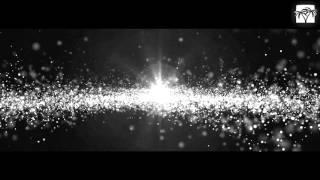 Travis Scott - Skyfall (Cover by Gaarslev 2016)