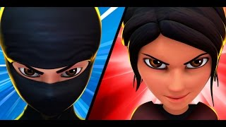 Burka Avenger Vs Match Fixing (Cricket Episode w/ English subtitles) width=
