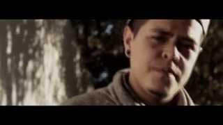 Clok - Mundo Hip-Hop (Video Oficial)