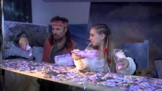 做爱后动物感伤/Post Coitum(2004)clip,Juraj Jakubisko