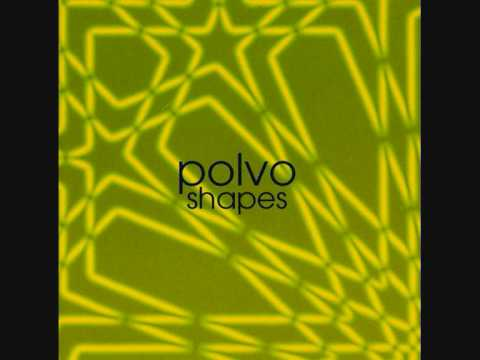 polvo-enemy-insects-pierolivio