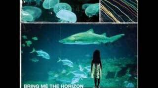 Fifteen Fathoms, Counting - Bring Me The Horizon