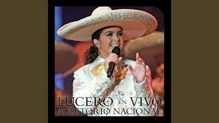 Vete Por Donde Llegaste (Jugo De Piña) (En Vivo Auditorio Nacional)