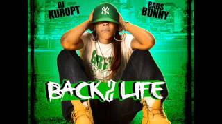 Babs Bunny - Won't Shine ft Mysonne (Back 2 Life Mixtape)