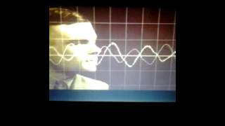 homenaje a Alan Turing