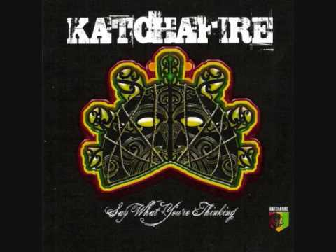 katchafire-doesnt-anybody-rastafarianprince