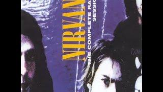 Nirvana - Dumb (Peel Session)