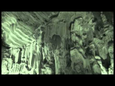 South Africa-Cango Caves.f4v