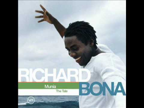 richard-bona-munia-bona-petit-francesco-bardoscia