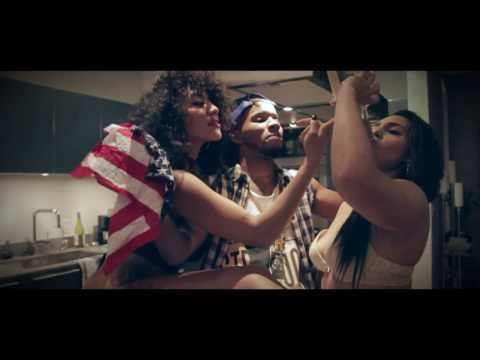 tory-lanez-t-freestyle-official-video-swavesession2-tory-lanez