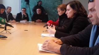 Нина Иванова за исканията на гражданите към Столичния общински съвет