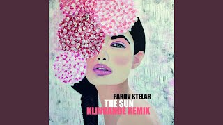 The Sun (Klingande Remix Radio Edit) (feat. Graham Candy)