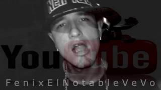 $$(Hablan De Mi)$$  Video Oficial    Fenix El Notable· Seyo Disc  UMR. Wizar&Miguelo.