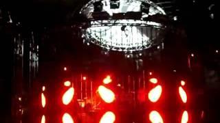 Plastikman Live at Coachella 2010