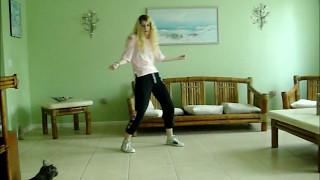 Triple H(트리플 H) - 365 Fresh (Dance Cover)