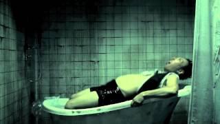 Sagging Snail(처진달팽이) _ Room Nallari(방구석 날라리) MV