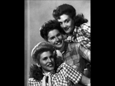 the-andrews-sisters-the-jumpin-jive-danco132132