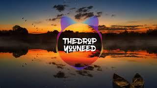 Linkin Park - In The End (Mellen Gi & Tommee Profitt Remix)