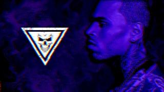 "Free Chris Brown Type Beat 2017 - ""Roadtrip"" R&B Instrumental [prod. by Slyrax]"