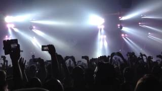 Welcome To Qlimax | Bass Modulators Intro Qlimax 2015