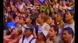 Bicho de Pé - Nosso Xote- (Moreno)