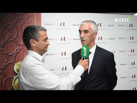 Video : Umnia : 5 millions de DH de PNB au 1er semestre
