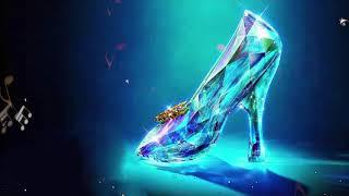 Lavender's Blue Dilly Dilly   Cinderella l Lyrics +  Vietsub