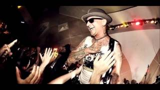 Blind Pigs - Adolescencia Acabou (R.I.P Fabiano Andrade)