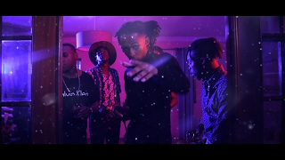 DCOKY - I Just Wanna ft. Mike & T-Rex (Video Oficial)