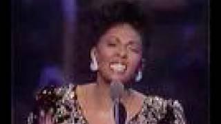 Anita Baker - Summertime (Live)