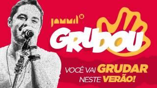 GRUDOU - Jammil e Uma Noites