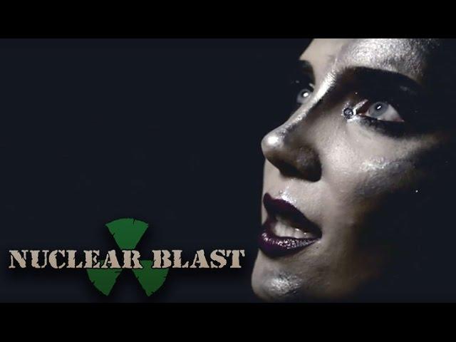"Vídeo oficial de ""Universal Death Squad"" de Epica"