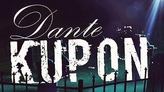 Otivame na kupon - Metal cover by Dante