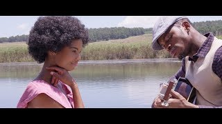 Diamond Platnumz - I miss you (Official Video) width=
