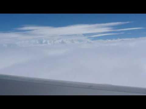 ネパール旅行2009/10