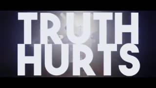 Truth Hurts Official Video (2016)