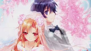 Nightcore - Little Do You Know | Nightcore Auddios 💖