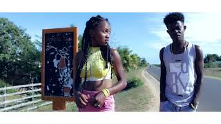 ANDROWEL feat SYNTHOS - Tapa-tsotro  (Clip Officiel)