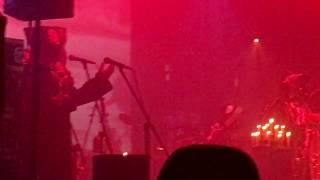 Batushka – Yekteniya IV (Live @ OFF Festival 2017)