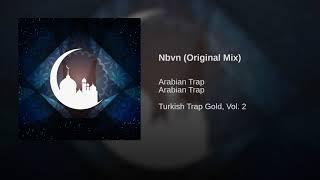 Nbvn (Original Mix)