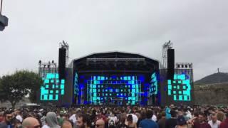 Rodhad @ Neopop Festival 2017