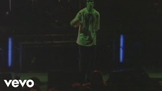 The Stone Roses - Shoot You Down (Live In Blackpool)