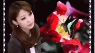 최진희 - 미운사랑