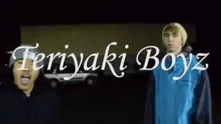 Teriyaki Boyz | Episode One