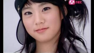 KARA - Break It MV (HD)