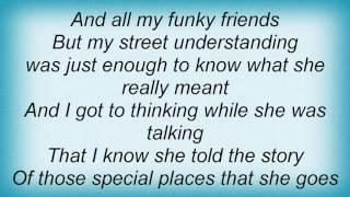 Falco - Der Kommissar (English) Lyrics